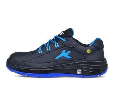 HKS K-Run Free 2 VRTP