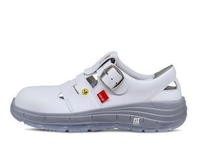 HKS K-Run White Lady 3 M