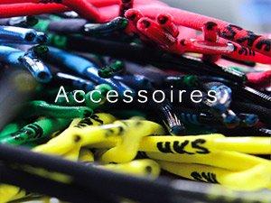 HKS Accessoires
