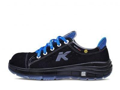 HKS K-Run Katy 1 M