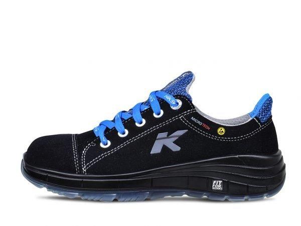 HKS K-Run Maxi 1 M