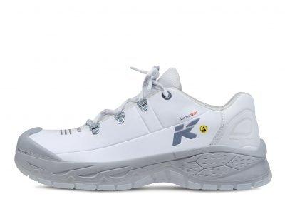 HKS Running Star RS 273